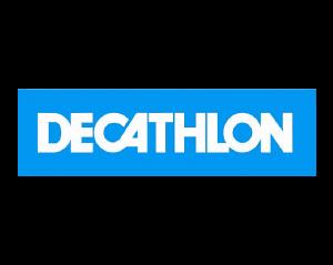 decathlon-01
