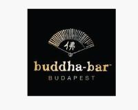 ref_buddha