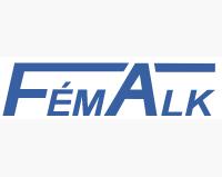 ref_femalk