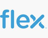 ref_flex
