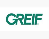 ref_greif