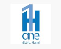 ref_hostel