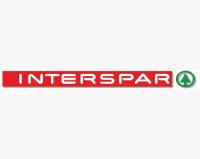 ref_interspar