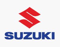 ref_suzuki